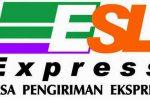 alamat agen ESL express