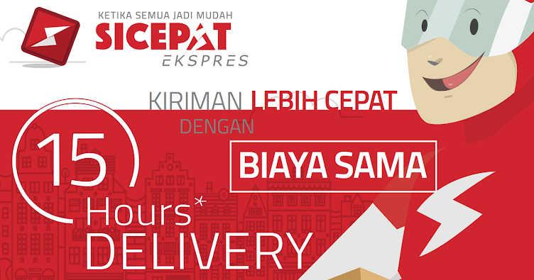 Alamat Dan Telepon Sicepat Express Di Jawa Timur Portal Alamat Dan Telepon