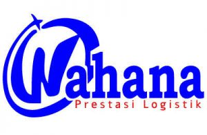 kantor wahana express
