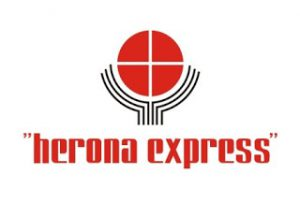 herona express