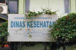 Dinas Kesehatan Yogyakarta