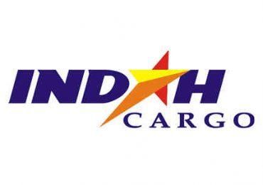 indah logistik & Cargo