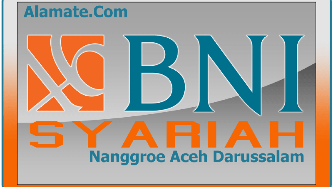 Alamat Telepon Bank Bni Syariah Nanggroe Aceh Darussalam Portal Alamat Dan Telepon