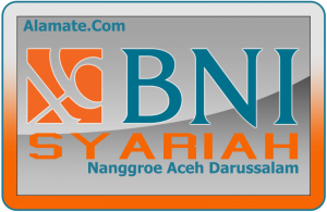 BNI Syariah Aceh