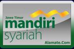 Bank Syariah Mandiri Jawa timur