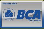 BCA Jateng