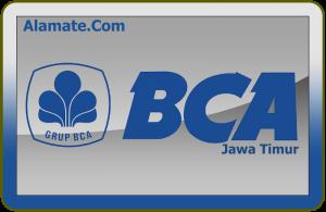 BCA Jatim