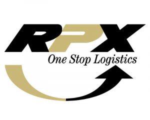 rpx logistics - rpx kurir